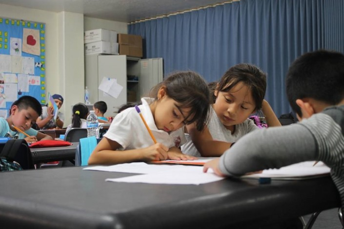 After School Programs - APCC - 4