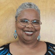 Saundra Bryant - All Peoples Community Center